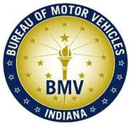 indiana bureau of motor vehicles license branches will adjust their ...