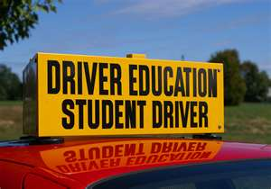 west central to offer driver s ed special ed classes this summer