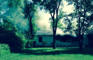 An investigator from the state fire marshal's office determined the cause of this Friday, June 14 fire.