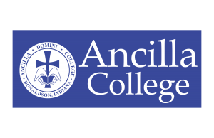Ancilla College NEW