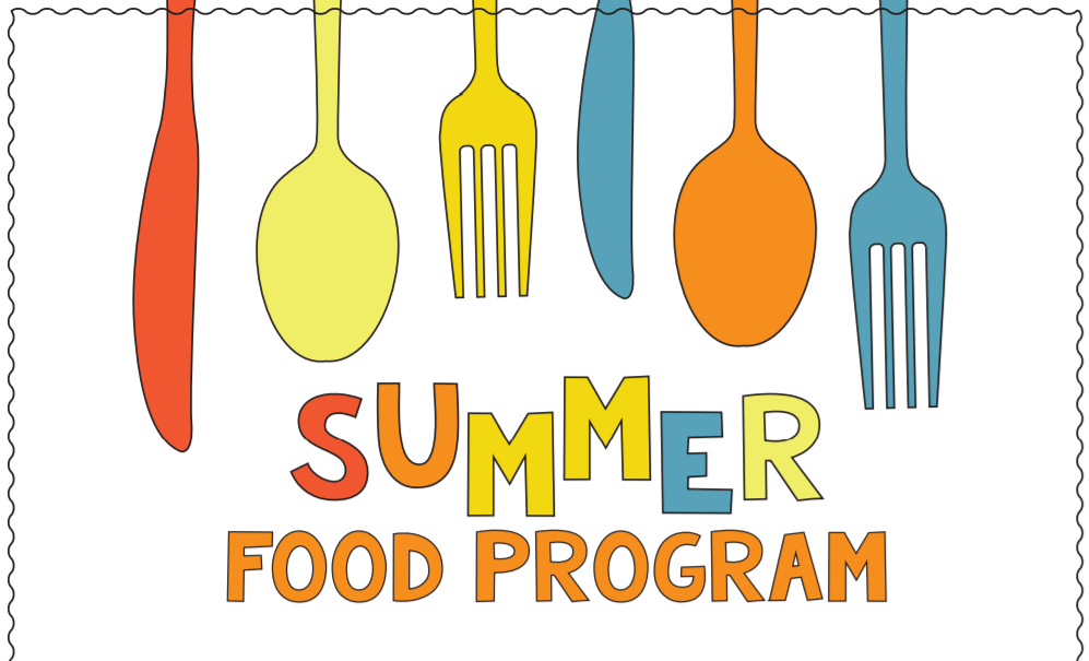 Knox Schools to Continue with Summer Meals for Students – WKVI Information  Center